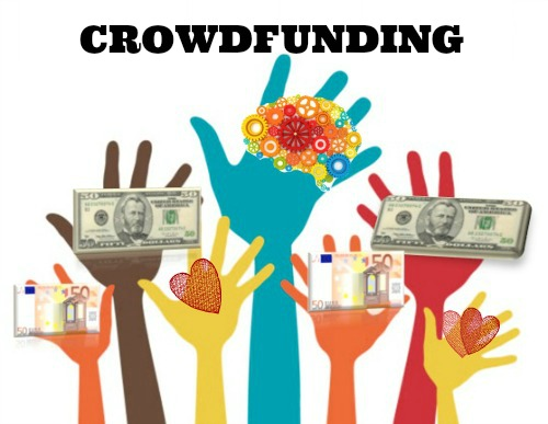 crowdfunding-featured5